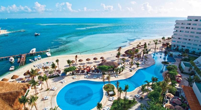 Best Car Rental In Cancun Mexico
