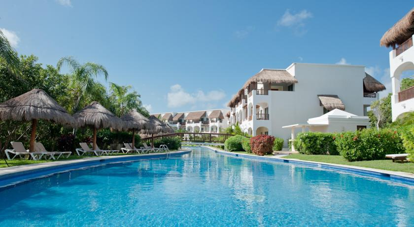 Adults only cancun mexico resorts rc for Luxury all inclusive resorts adults only